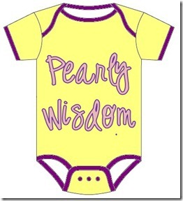 Pearly Wisdom Logo_thumb[1]