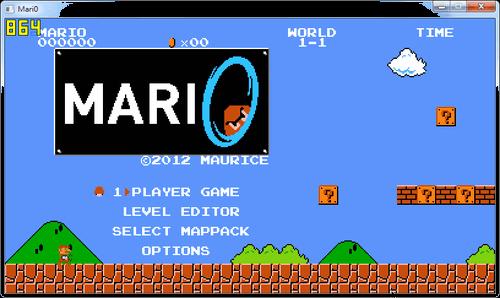 Mari0-00