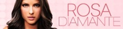 rosa_diamante_header___942x74