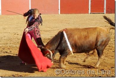 ©Dolores de Lara (25)