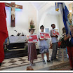 Pentecostes  -4-2012.jpg