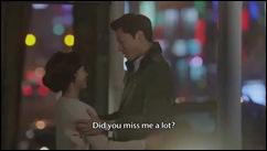 [KBS Drama Special] Like a Fairytale (동화처럼) Ep 4.flv_000140273
