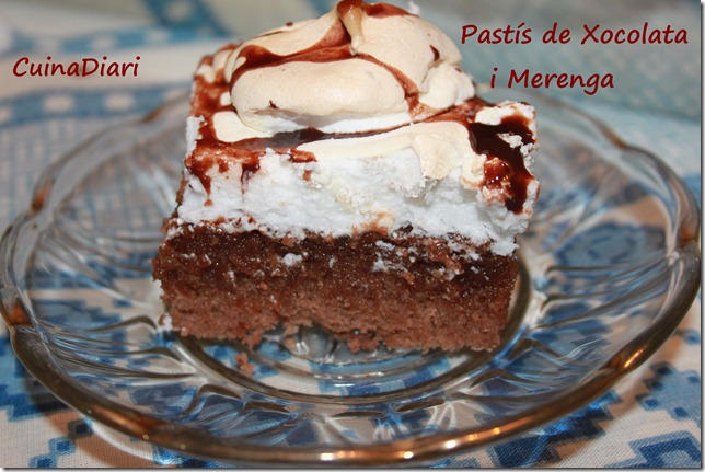 6-4-pastis xocolata i merenga-ppal-22