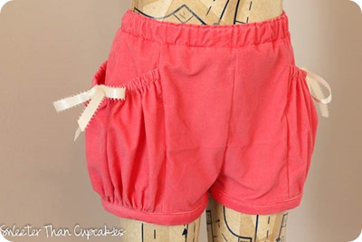 pocket shorts-0413