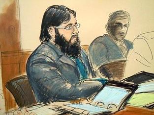 AP NY Adis Medunjanin Bom Plot Terrorist 27Apr12 480