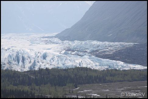Matanuska-Glacier-3
