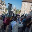 2011-10-02 Pierre-Buffière-014.jpg