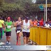 maratonflores2014-349.jpg