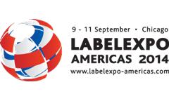 labelexpo logo
