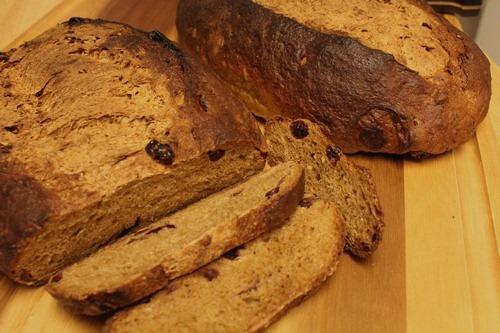 rye-fennel-bread5