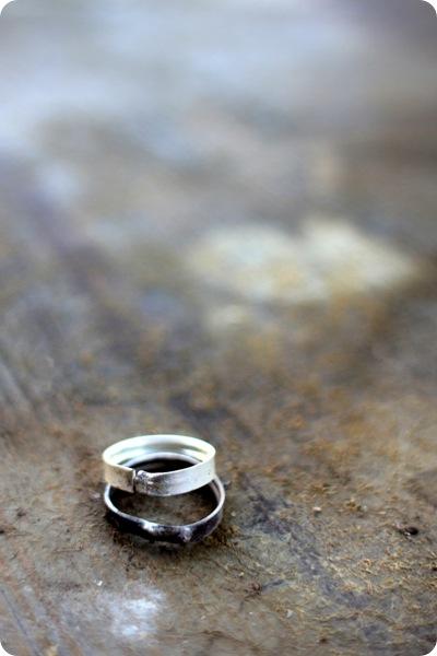 rings04