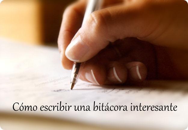 mano escribiendo con pluma reynalandia