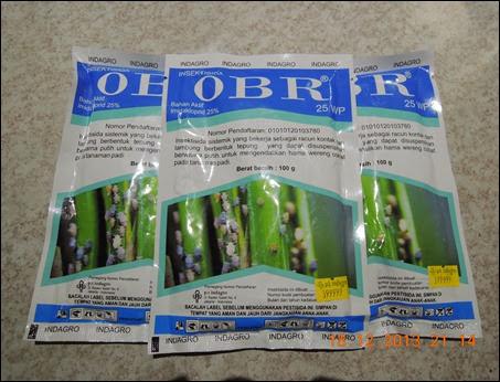 insektisida-pengendali-wereng