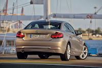 BMW-2-Series-19.jpg