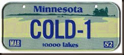 Minnesota-COLD1-01