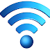 São Paulo vai ter internet grátis.