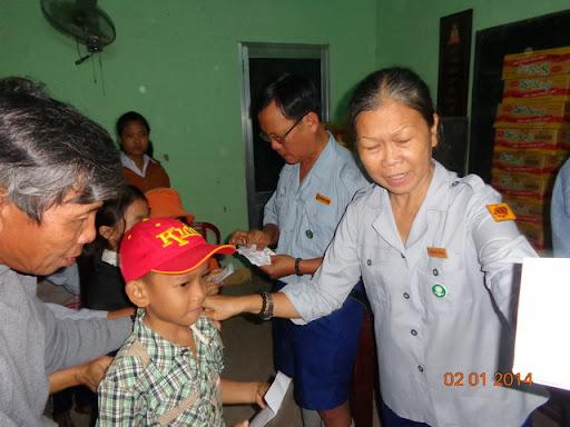 QuangNamDot2_Ngay1-2_38.JPG
