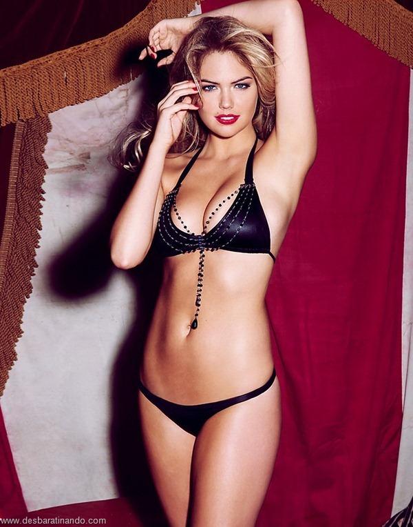 kate-upton-linda-sexy-sensual-sedutora-bikine-biquine-lingerie-boobs-blonde-desbaratinando (78)