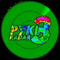 PKYL logo