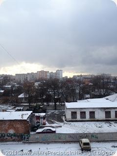 Kremenchuk Day 1 056