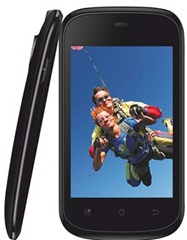 Fly-F351-Mobile