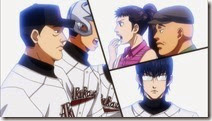 Diamond no Ace - 25 -34