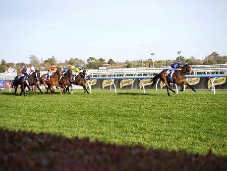 race 8 _atlantic jewel_track_finish 3