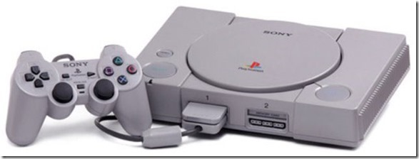 video-game-consoles-58