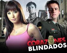 CorazonesBlindados_06nov12