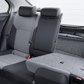 2013-Skoda-Rapid-Sedan-Details-11.jpg