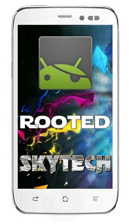 """... Search results for """"How To Root Karbonn Smart A21 Android Root Guides"""