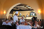 Фото 4 Iberotel Makadi Saraya Suites Resort