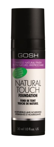 NaturalTouchFoundation_UK_FR