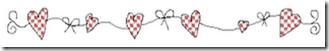 08-guirlande-de-coeurs[1]