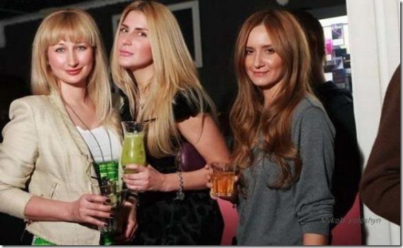 ukraine-nightclub-fashion-17