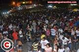 Festa_de_Padroeiro_de_Catingueira_2012 (46)