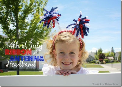 4th-of-July-Ribbon-and-Antenna-Headband