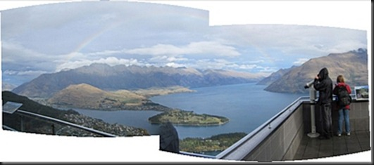 queenstown_panorama1