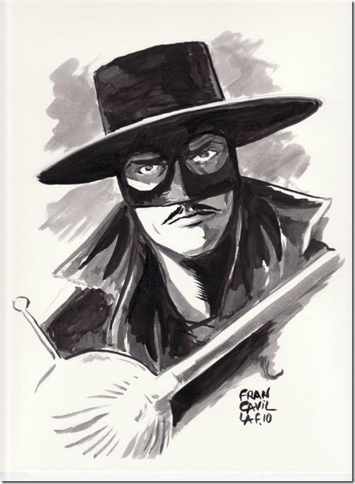 El Zorro (82)