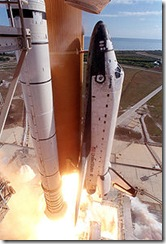200px-STS-107_launch