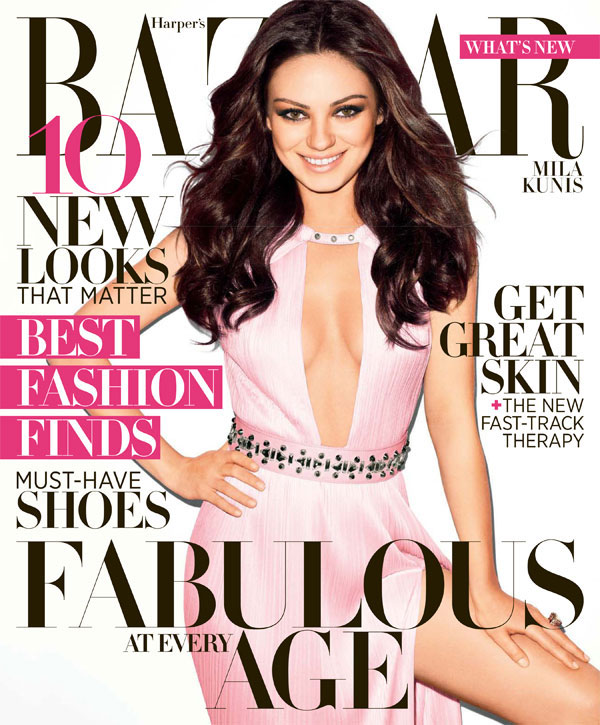 mila-kunis-harpers-bazaar-april-2012-terry-richardson-versace-cover.jpg