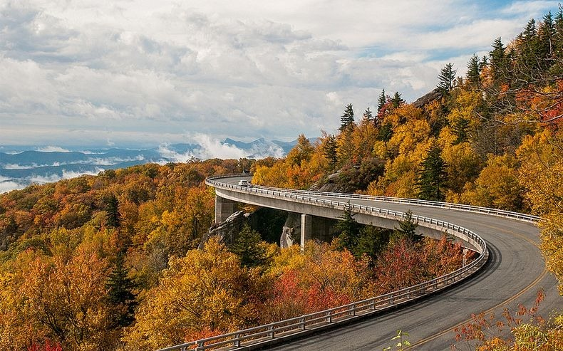 linn-cove-viaduct-2