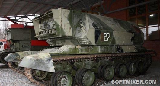 sjatie-650x350