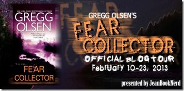 Fear_Collector_Blog_Tour_banner