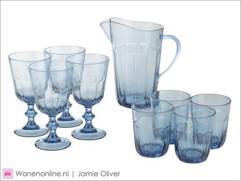 jamie-oliver-serviesset