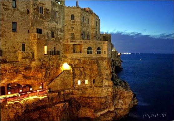 Puglia_cave_restaurant_10 - copia