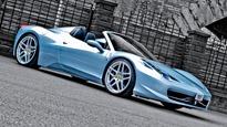 Kahn-Ferrari-458-Spider-5