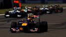 HD Wallpapers 2010 Formula 1 Grand Prix of Turkey