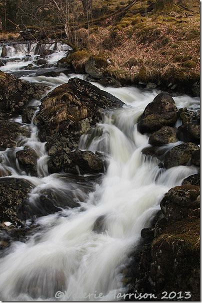 14-waterfall