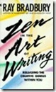 zenintheartofwriting